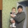 ДРАГУЛА ИВАН ВЯЧЕСЛАВ, 31, г.Усть-Каменогорск