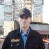 Володя, 42, г.Ульяновск