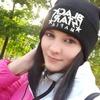 Елена Булаткина, 21, г.Киев