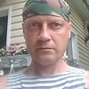 Andrey, 43, Zelenogorsk