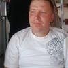 Алексей, 42, г.Луза