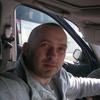 Dima, 38, г.Березино