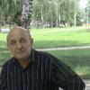 Petrovich, 69, Borisovka