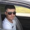 сергей, 36, г.Киселевск