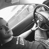 Лёлик, 27, г.Серпухов