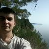 Иван, 25, г.Ряжск