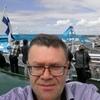 Roman, 48, г.Helsinki