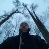 Илья, 25, г.Ашхабад