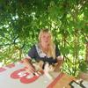 лариса, 58, г.Пермь