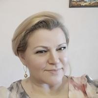 Ирина, 44 года, Близнецы, Минск