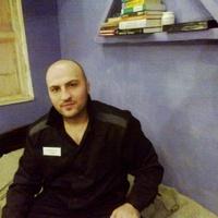 Bashir, 36 лет, Козерог, Пермь