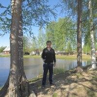 Станислав, 44 года, Рак, Череповец