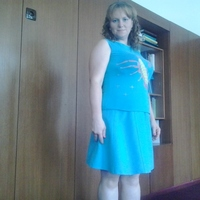 Таня, 36 лет, Водолей, Киев