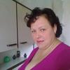 Наталья, 49, г.Перевальск