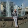 DMITRIY, 32, г.Болехов