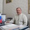 Инструктор, 54, г.Татищево