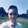 Oleg   BuRning-  , 16, г.Брест
