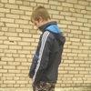 Евгений, 18, г.Новополоцк