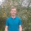 Дмитрий, 37, г.Батуми