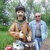 Владимир, 50, г.Волгоград