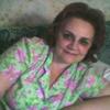 Светлана, 56, г.Воркута