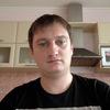 Антон Зоря, 46, г.Алматы (Алма-Ата)