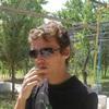 Julian, 34, г.Навои