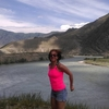 Татьяна, 47, г.Кирьят-Бялик