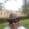 Jacque, 21, г.Nairobi