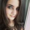 Marina, 36, г.Иркутск