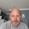 Tony, 44, г.Лондон