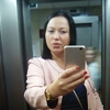 Дарья, 29, г.Москва
