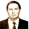 Николай, 59, г.Кропоткин