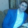 Алексей, 25, г.Караганда