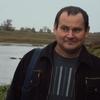 Андрей, 46, г.Дисна