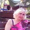 Адель, 47, г.Калининград