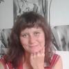 Сластена, 42, г.Белгород