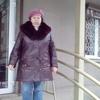 Татьяна Сигай, 64, г.Харьков