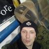 ivan, 29, Alapaevsk