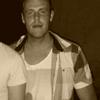 Marcel, 28, г.Nordhorn