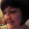 Альона, 33, г.Комсомольск