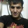 Артик, 24, г.Киреевск