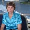 Елена, 51, г.Ревда