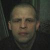 Михаил, 35, г.Шадринск