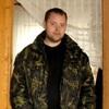 Vladimir, 30, г.Электросталь
