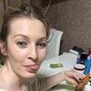 Alsu, 34, г.Нижнекамск