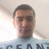 Тимур, 26, г.Икша