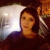 Дарья Бланк, 21, г.Воронеж