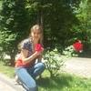 Svetlana, 36, Канів