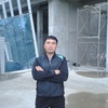 Бек, 40, г.Алматы́
